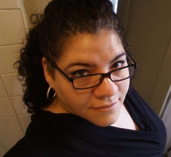 Ms. Urban Mami
